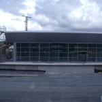 estacionweb2