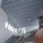 estacionweb3