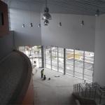 estacionweb4